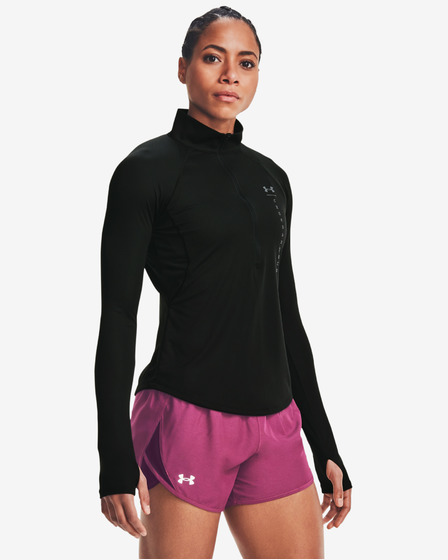 Under Armour Speed Stride Attitude Тениска