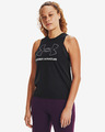Under Armour Sportstyle Graphic Потник