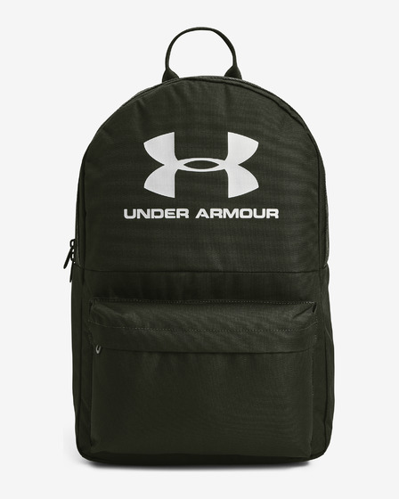 Under Armour Loudon Раница