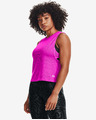 Under Armour HeatGear® Armour Muscle Msh Потник
