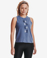 Under Armour Repeat Muscle Потник