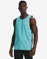 Under Armour Iso-Chill Run 200 Vent Потник