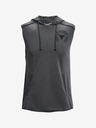 Under Armour Project Rock Terry Snake Потник