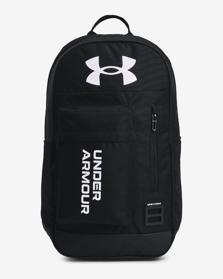 Under Armour Halftime Раница