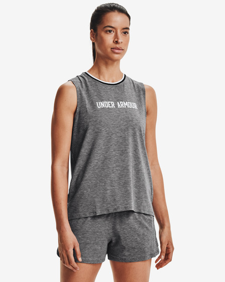 Under Armour Recovery Потник