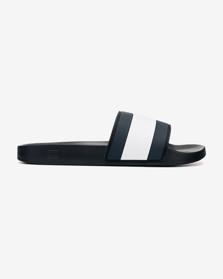 Tommy Hilfiger Essential Flag Pool Slide Пантофи