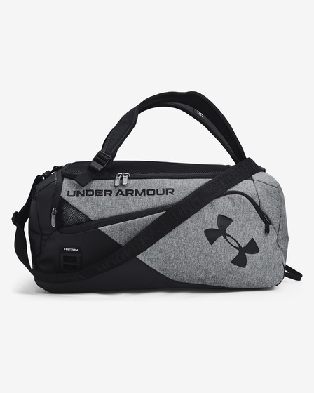Under Armour Contain Duo Small Чанта