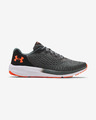 Under Armour Charged Pursuit 2 SE Running Спортни обувки