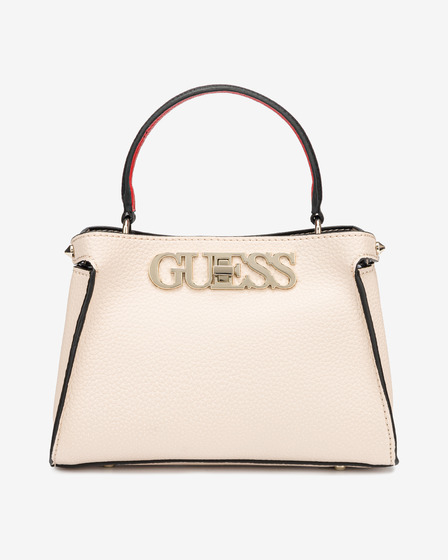 Guess Uptown Chic Small Дамска чанта