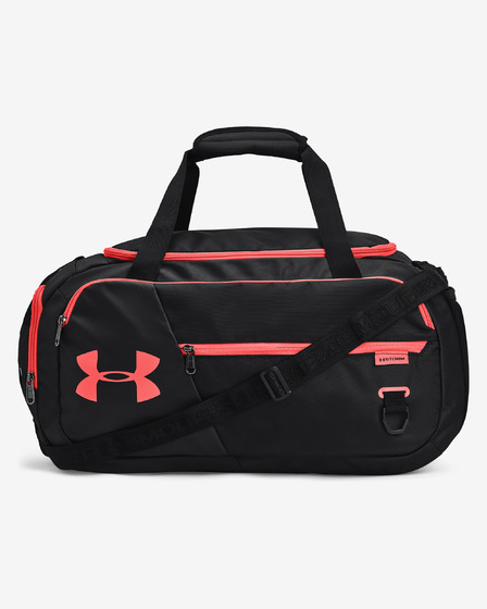 Under Armour Undeniable 4.0 Small Спортна чанта