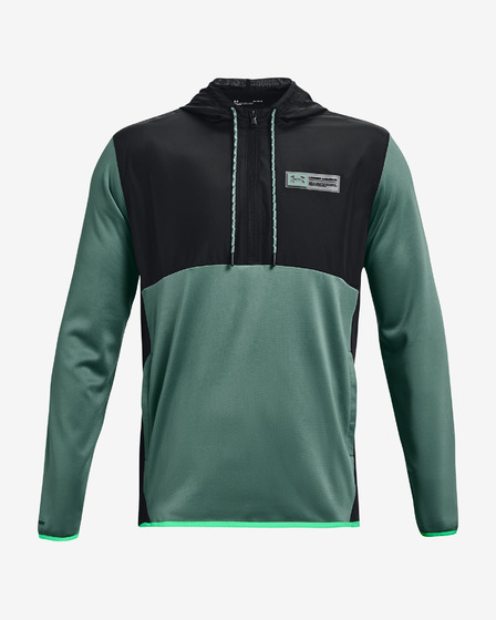 Under Armour AF Storm Суитшърт
