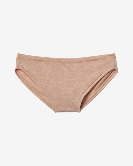 GAP Breathe Bikini Бикини
