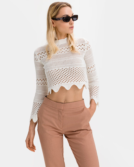 Guess Annie Crop top