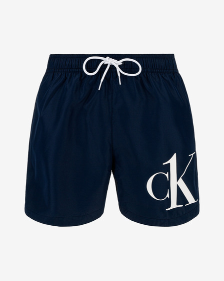 Calvin Klein Medium Drawstring Бански