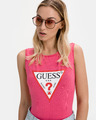 Guess Helena Боди