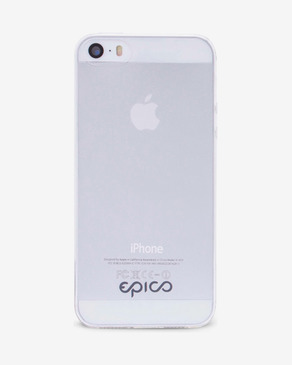 Epico Twiggy Gloss Калъф за iPhone 5/5S/SE