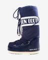 Moon Boot MB Nylon Апрески