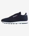 Reebok Classic Leather ULTK Спортни обувки