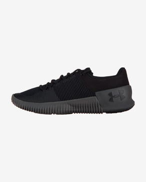 Under Armour Ultimate Speed NM Маратонки