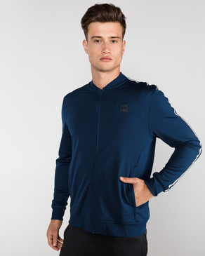 Under Armour Sportstyle Суитшърт