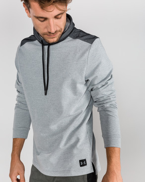 Under Armour Microthread™ Terry Суитшърт