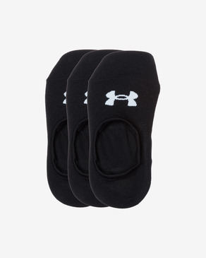 Under Armour Essential Чорапи 3 чифта