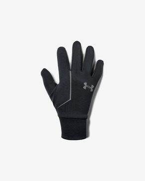Under Armour Storm Run Liner Ръкавици
