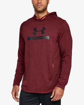 Under Armour MK-1 Terry Graphic Суитшърт