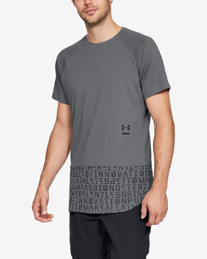 Under Armour Perpetual Graphic Тениска