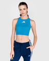 adidas Performance Crop Топ