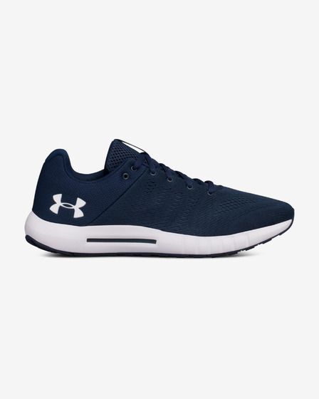 Under Armour Micro G® Pursuit Спортни обувки