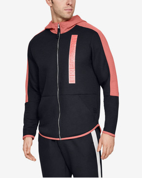 Under Armour Pursuit Move Суитшърт