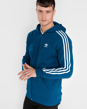 adidas Originals 3-Stripes Суитшърт