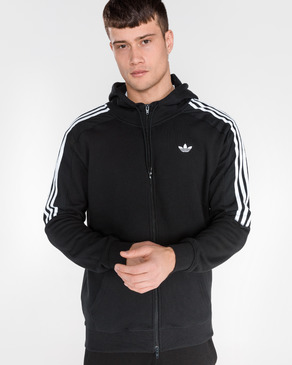 adidas Originals Radkin Суитшърт