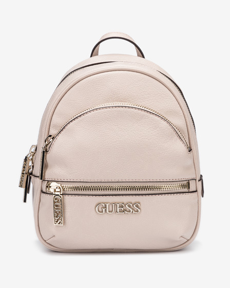 Guess Manhattan Small Раница