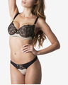 PS Lingerie Marseille Сутиен
