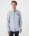 Jack & Jones Arnoldie Риза