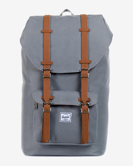 Herschel Supply Little America Раница