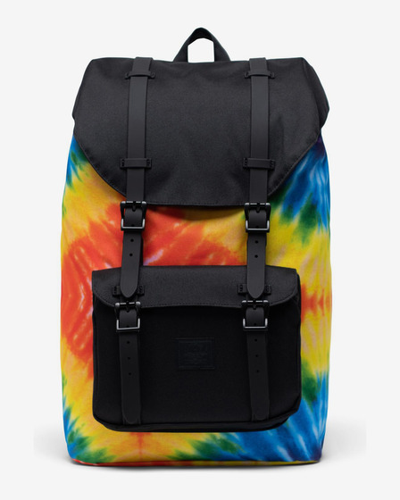 Herschel Supply Little America Medium Раница