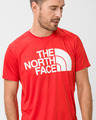 The North Face Reaxion Easy Тениска